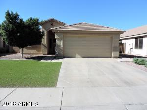 14148 N 134TH Lane, Surprise, AZ 85379
