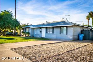 2126 W GARDENIA Drive, Phoenix, AZ 85021