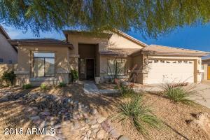 4320 E Williams Drive, Phoenix, AZ 85050