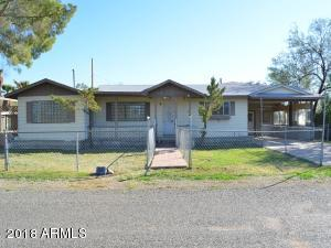 19331 E CHURCH Street, Black Canyon City, AZ 85324