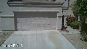 8780 W WOOD Drive, Peoria, AZ 85381