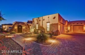 18120 W SOLANO Court, Litchfield Park, AZ 85340