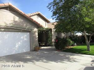 9440 W Hartigan Lane, Arizona City, AZ 85123