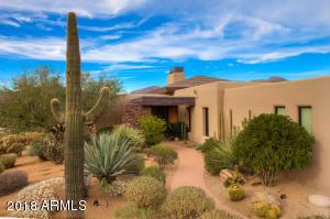 10276 E NOLINA Trail, Scottsdale, AZ 85262