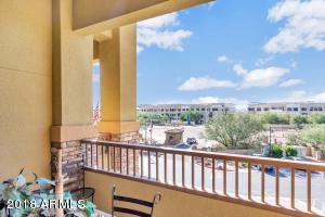 5350 E DEER VALLEY Drive, 3432, Phoenix, AZ 85054