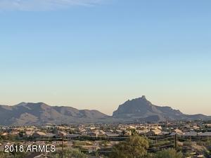 15406 N BLACKBIRD Drive, 10, Fountain Hills, AZ 85268