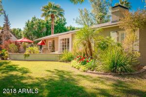 1628 PALMCROFT Way SW, Phoenix, AZ 85007