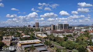 805 N 4TH Avenue, 909, Phoenix, AZ 85003
