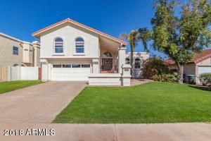 3914 E COCONINO Street, Phoenix, AZ 85044