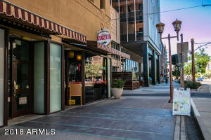 114 W ADAMS Street, C101, Phoenix, AZ 85003