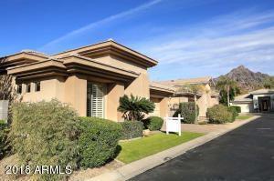 6424 N 30TH Way, Phoenix, AZ 85016