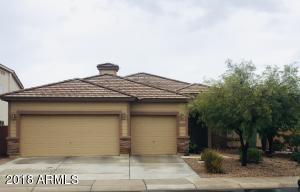 1431 N FREDERICK Lane, Casa Grande, AZ 85122