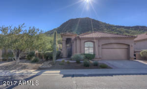14281 E CHERYL Drive, Scottsdale, AZ 85259