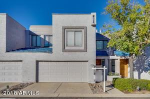 5750 N 10TH Street, 9, Phoenix, AZ 85014