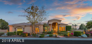 433 E WINDMERE Drive, Phoenix, AZ 85048