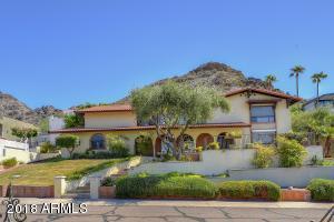 7119 N 23RD Way, Phoenix, AZ 85020