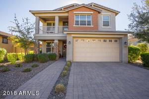 10257 E SABLE Avenue, Mesa, AZ 85212