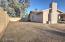 2125 E GEMINI Drive, Tempe, AZ 85283