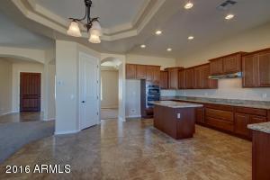 6999 W Hombre Road, Queen Creek, AZ 85142