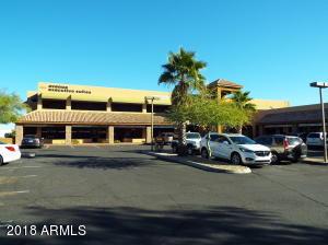 16810 E Avenue of the fountains Avenue, Fountain Hills, AZ 85268