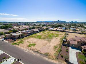 2211 E ANGELA Drive, -, Phoenix, AZ 85022
