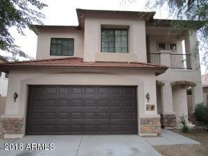 5306 E Carol Avenue, Mesa, AZ 85206