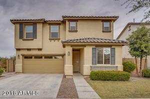 21262 E CHERRYWOOD Drive E, Queen Creek, AZ 85142