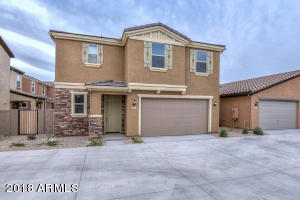 32634 N 50TH Street, Cave Creek, AZ 85331