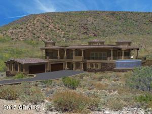 12964 E DESERT Trail, 14, Scottsdale, AZ 85259