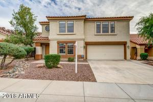 4107 E TETHER Trail, Phoenix, AZ 85050