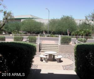 14809 N 73RD ST HNGR Street, Scottsdale, AZ 85260