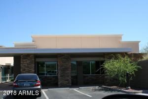 16815 S DESERT FOOTHILLS Parkway, B1, Phoenix, AZ 85048