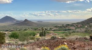 9805 N TALON Trail N, 9, Fountain Hills, AZ 85268