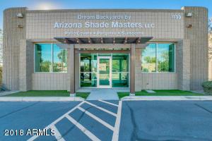 1733 E BELL Road, Phoenix, AZ 85022
