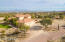 34483 N PEACE PIPE Place, Queen Creek, AZ 85142