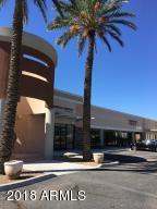 13629 W Camino Del Sol, 200, Sun City West, AZ 85375