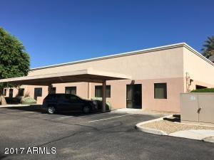 13629 W Camino Del Sol, 200-201, Sun City West, AZ 85375