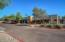 10240 W INDIAN SCHOOL Road, Phoenix, AZ 85037