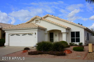 Wonderful 3 bedroom, 2 bath home fits any lifestyle!