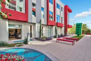 16510 N 92ND Street, 1003, Scottsdale, AZ 85260