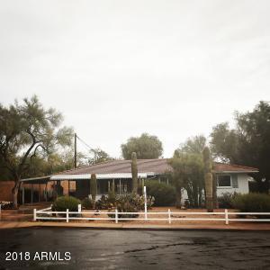6514 E 2ND Street, Scottsdale, AZ 85251