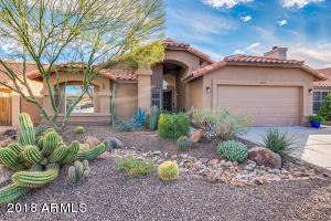 2423 E MOUNTAIN SKY Avenue, Phoenix, AZ 85048