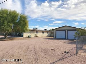 345 E JUNCTION Street, Apache Junction, AZ 85119