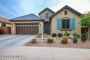 16009 N 109TH Avenue, Sun City, AZ 85351