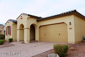 2860 E CITRUS Way, Chandler, AZ 85286