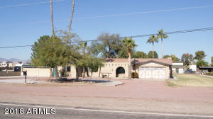 16632 W LOWER BUCKEYE Road, Goodyear, AZ 85338