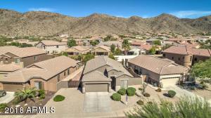 3022 W WINDSONG Drive, Phoenix, AZ 85045