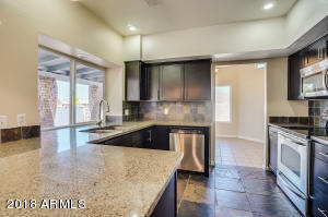 1409 E SHEFFIELD Avenue, Chandler, AZ 85225