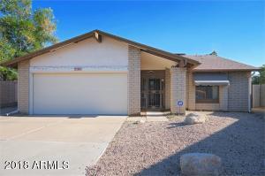 907 N 85TH Place, Scottsdale, AZ 85257
