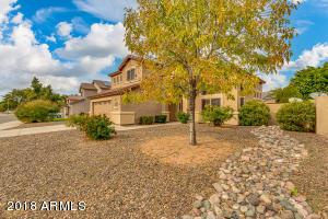 6868 W FIREBIRD Drive, Glendale, AZ 85308